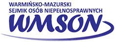 Warmińsko-mazurski Sejmik Osób Niepełnosprawnych